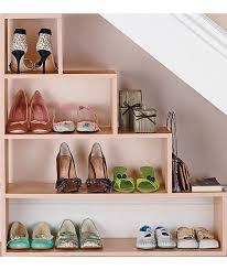 Wedding Shoes Online Uk 20 Best Shoe Storage Images On Pinterest Tango Shoes Wedding