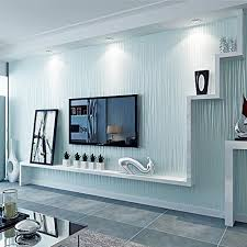 Wallpaper Livingroom by Living Room Wallpaper Amazon Com