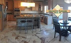 innovative home design inc innovative flooring design inc home facebook