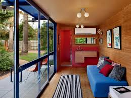 fair 40 storage container homes for sale decorating inspiration