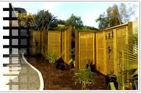 Custom Trellis Panels The Trellis U0026 Ply Centre Tauranga Wooden Fences Fencing Panels