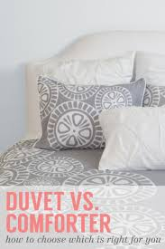 home design comforter for your duvet vs comforter 88 in online design with duvet vs