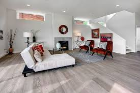 Living Room Modern Rugs Contemporary Rugs For Living Room Contemporary Rugs For