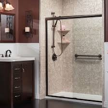 Bathroom With Bath And Shower Nashville Bath Remodeling Bath Shower Wraps Bath Tub Liners