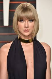 where u0027s taylor swift during the 2016 cmas she u0027s suspiciously