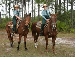 Florida State Parks Camping Map by Photo Gallery Photo Florida State Parks