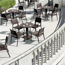 Restaurant Patio Chairs Outdoor Cafe Chairs Outdoor Patio Cozydays