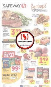 safeway archives colorado coupon club