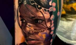 top rated tattoo shops 100 top rated tattoo artists best russian