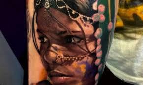 best tattoo shops in pa best tattoo shops in delaware