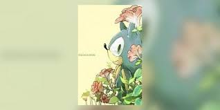 Hit The Floor Quotev - sonic the hedgehog x reader my brave hero saved by the werehog