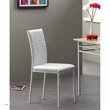 c discount bureau chaise c discount chaise awesome chaise de bureau fly unique chaise