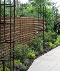 side gardens archives leaf u0026 acre