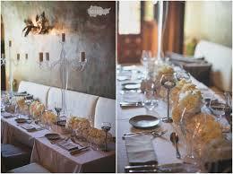 cuisine style cagnard inspiration mariage au château le cagnard doctibphoto