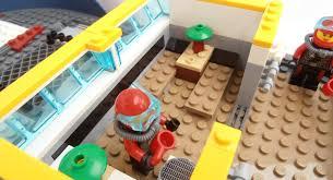 explorer remake lego com