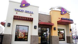 taco bell reveals their outrageous exclusive thanksgiving dinner menu