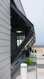 Hamon Overhead Door Hamon Overhead Door Images 100 Hamon Overhead Door Garage Icon