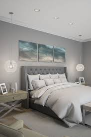 16 best bedroom lighting ideas images on pinterest bedroom