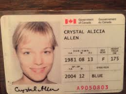 Canadavisa Resume Builder Builder Canada Visa