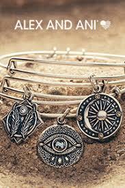 alex and ani black friday sale alex and ani bracelets page 1