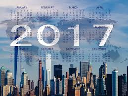 best 25 calendar march ideas on calendar wallpaper fiscal years don t always line up with calendar years here s why