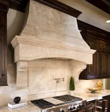 limestone backsplash kitchen kitchen backsplash travertine subway backsplash backsplash tile