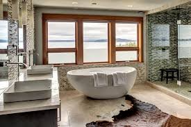 Standing Water In Bathtub 65 Luxury Bathtubs Beautiful Pictures Designing Idea