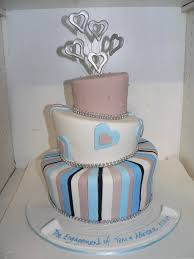 wedding cake liverpool central station english football club cake