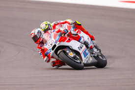 Flag Signals Meaning How Motogp Bikes Are Being Timed And The Flags U0027 Meaning