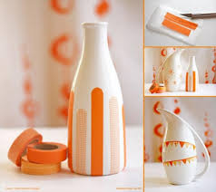 Home Decorating Ideas On A Budget Photos Creative Home Decorating Ideas On A Budget Creative Home Decor Get