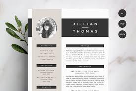 buy resume template buy resume templates buy resume templates popular free resume