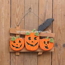 Wood Halloween Crafts List Manufacturers Of Halloween Wood Crafts Buy Halloween Wood