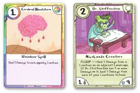 wars cards adventure time card wars be the cool and sundry
