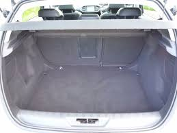 peugeot 308 trunk used silver metallic peugeot 308 for sale monmouthshire
