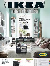 ikea catalogue 2012 bedding mattress