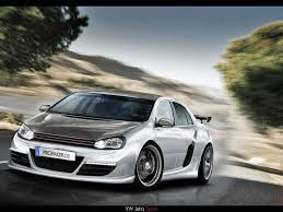 volkswagen jetta custom vw jetta concept by stan88 on deviantart