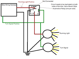 nest thermostat wiring diagram resistor nest thermostat