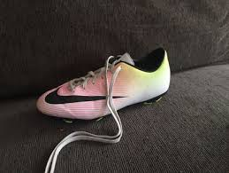 s touch football boots australia s blades x sports touch football boots sz 12 other sports