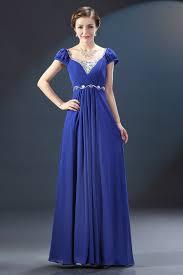 purple bridesmaid dresses 50 inexpensive bridesmaid dresses 50 choice image braidsmaid