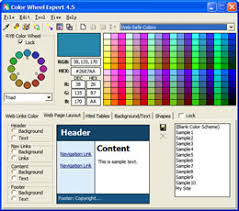 color wheel schemes color wheel expert create harmonious color schemes with ease
