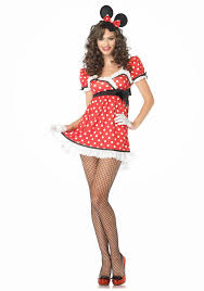 minnie and mickey mouse halloween costumes for adults brass honey halloween costumes work and play