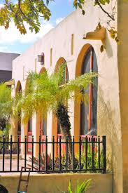 11 best arch style pueblo revival images on pinterest haciendas