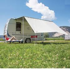 Fiamma F45s Awning Caravansplus Fiamma Sun View 3 5m Awning Shade Suit F45 And