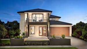 new home builders melbourne carlisle homes thompson by carlisle homes designs floorplans builders trades