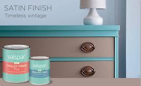 shop valspar tintable chalky paint actual net contents 29 oz at
