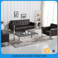 Modern Sofa Set Designs Prices Shanghai Leather Sofa Set Shanghai Leather Sofa Set Suppliers And