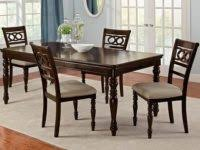 value city dining room furniture value city dining room tables fresh shop dining room furniture