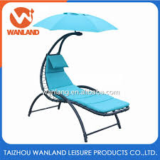 Ez Hang Hammock Chair Hanging Moon Chair Hanging Moon Chair Suppliers And Manufacturers