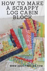 best 25 quilting blogs ideas on pinterest baby quilt patterns