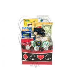 gift baskets las vegas hangover gift basket las vegas archives chagne gift baskets